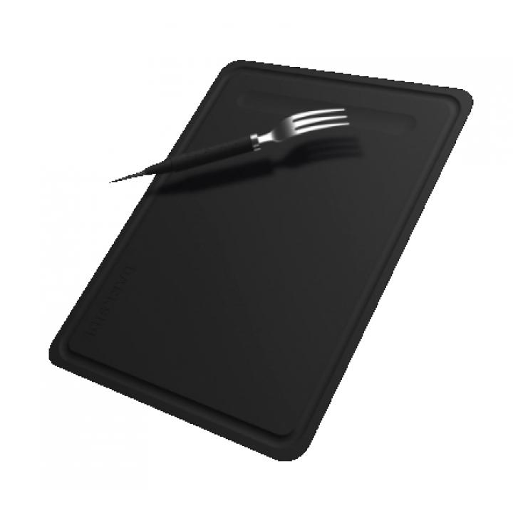 DarkSide Work Board (магнитная доска для работы с шило-вилкой)