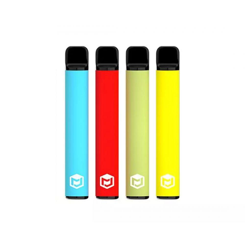 Jomo одноразовая электронная сигарета сигареты оптом в интернет магазине москва