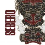 sebero