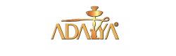 Adalya (Турция)