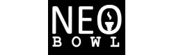 Neo Bowl (Россия)
