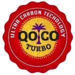 Qoco Turbo