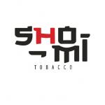 Sho-mi