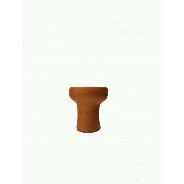 чаша terrakoter турка