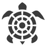 Tortuga (Hookah Break)