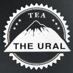 Ural Tea
