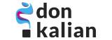 Магазин кальянов, табака и аксессуаров Donkalian